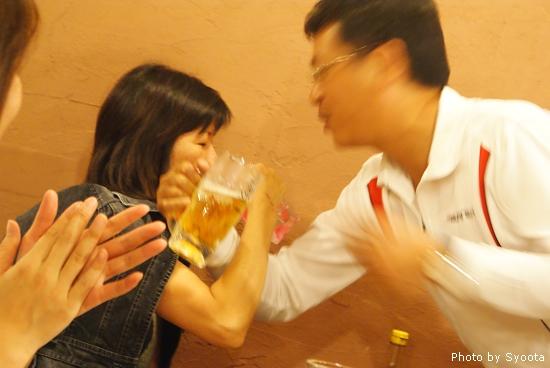 D1-4 浪漫家居酒屋 (60).jpg