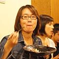 D1-4 浪漫家居酒屋 (65).jpg
