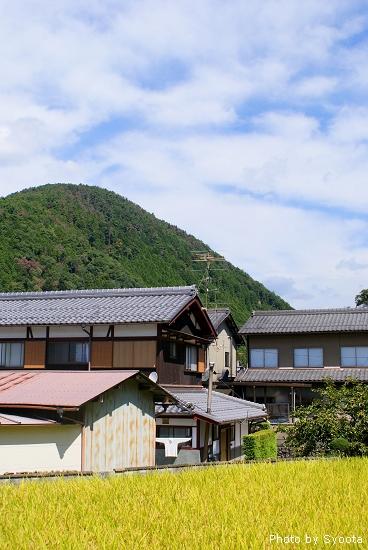 D2-3 大原三千院 (105).jpg
