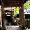 D2-5 貴船神社 (2).jpg