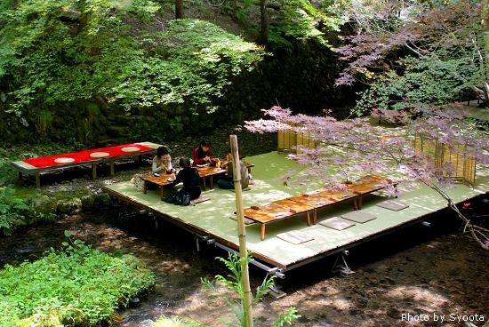 D2-5 貴船神社 (5).jpg