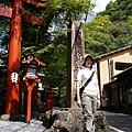 D2-5 貴船神社 (9).jpg