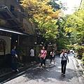 D2-5 貴船神社 (10).jpg