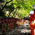 D2-5 貴船神社 (12).jpg