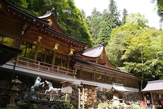 D2-5 貴船神社 (18).jpg