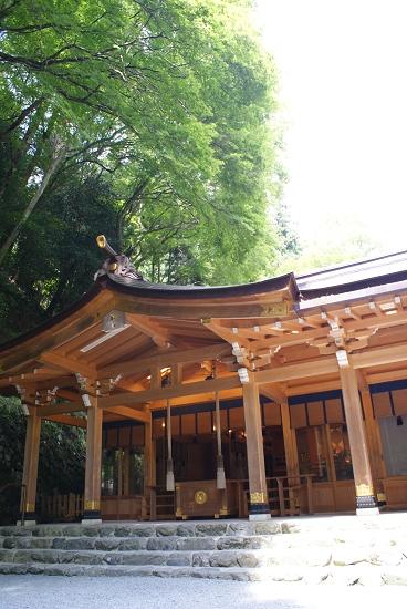 D2-5 貴船神社 (26).jpg