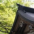 D2-5 貴船神社 (32).jpg