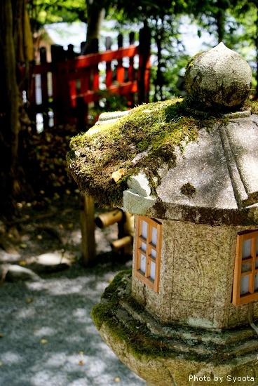D2-5 貴船神社 (33).jpg