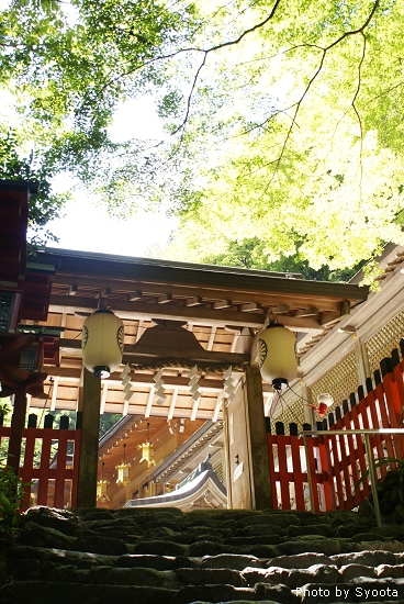 D2-5 貴船神社 (36).jpg