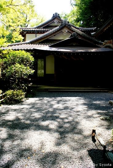 D2-5 貴船神社 (43).jpg