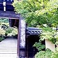 D2-7 光明寺 (3).jpg