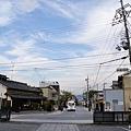 D2-7 光明寺 (40).jpg
