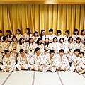 D2-8 箕面溫泉觀光飯店 (33).jpg