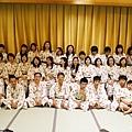 D2-8 箕面溫泉觀光飯店 (36).jpg