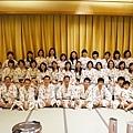D2-8 箕面溫泉觀光飯店 (38).jpg