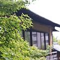 D2-8 箕面溫泉觀光飯店 (44).jpg