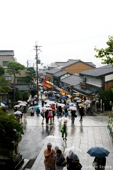 D3-3 清水寺 (1).jpg