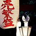 D3-3 清水寺 (14).jpg