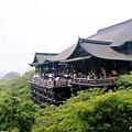 D3-3 清水寺 (17).jpg