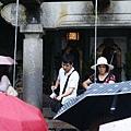 D3-3 清水寺 (30).jpg