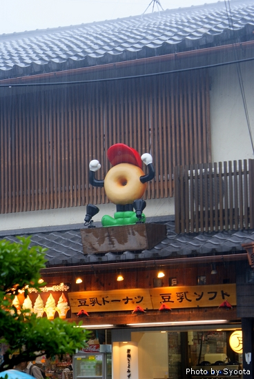 D3-4 清水寺→圓山公園 (9).jpg