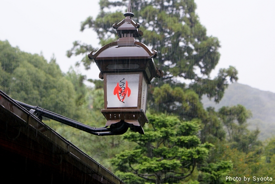 D3-4 清水寺→圓山公園 (30).jpg