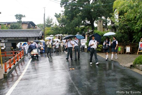 D3-4 清水寺→圓山公園 (63).jpg