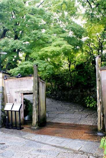 D3-4 清水寺→圓山公園 (67).jpg