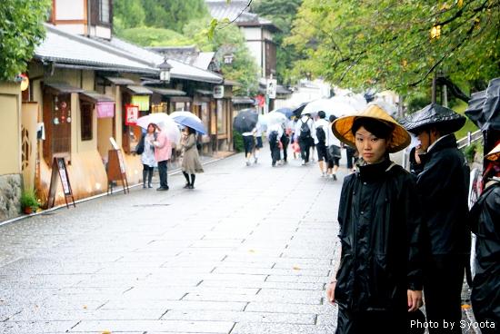 D3-4 清水寺→圓山公園 (68).jpg