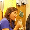 D1-4 浪漫家居酒屋 (70).jpg