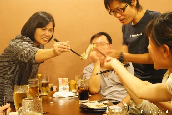 D1-4 浪漫家居酒屋 (72).jpg