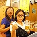 D1-4 浪漫家居酒屋 (73).jpg