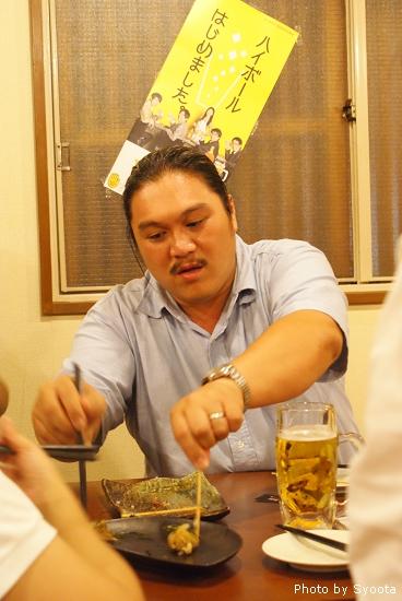 D1-4 浪漫家居酒屋 (74).jpg