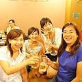 D1-4 浪漫家居酒屋 (77).jpg