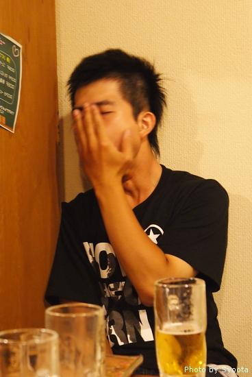 D1-4 浪漫家居酒屋 (82).jpg