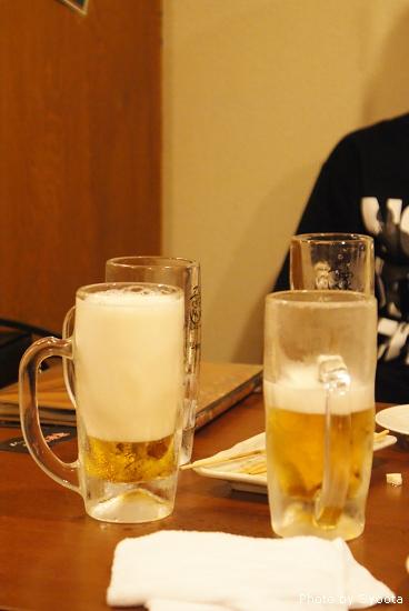 D1-4 浪漫家居酒屋 (85).jpg