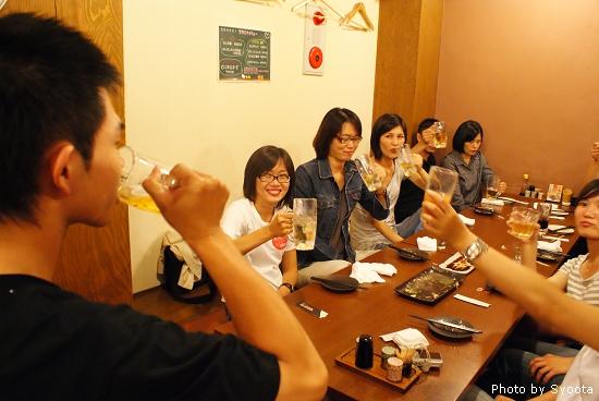 D1-4 浪漫家居酒屋 (86).jpg