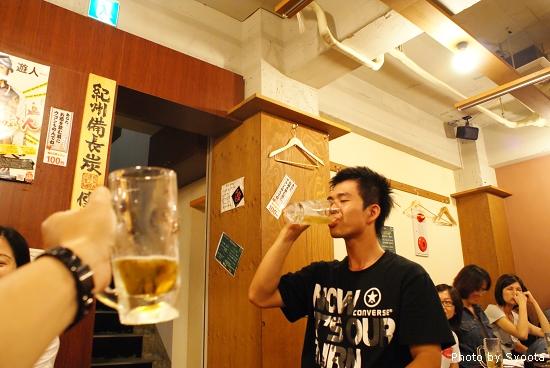 D1-4 浪漫家居酒屋 (87).jpg