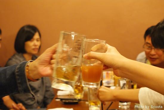 D1-4 浪漫家居酒屋 (99).jpg