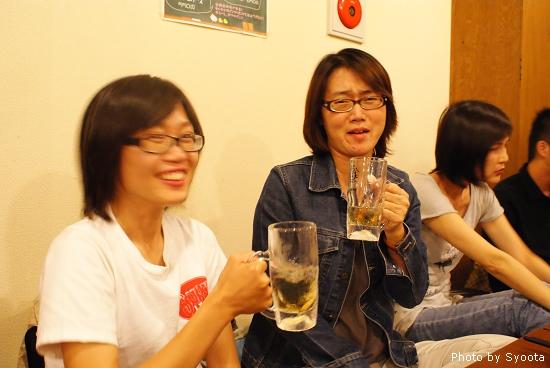 D1-4 浪漫家居酒屋 (100).jpg