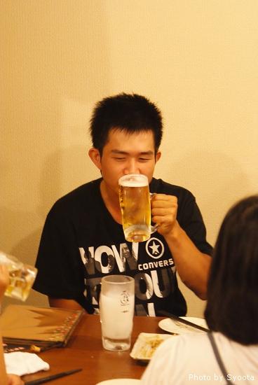 D1-4 浪漫家居酒屋 (104).jpg