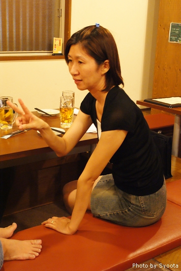 D1-4 浪漫家居酒屋 (109).jpg