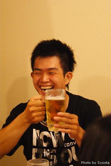 D1-4 浪漫家居酒屋 (110).jpg