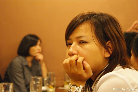 D1-4 浪漫家居酒屋 (112).jpg