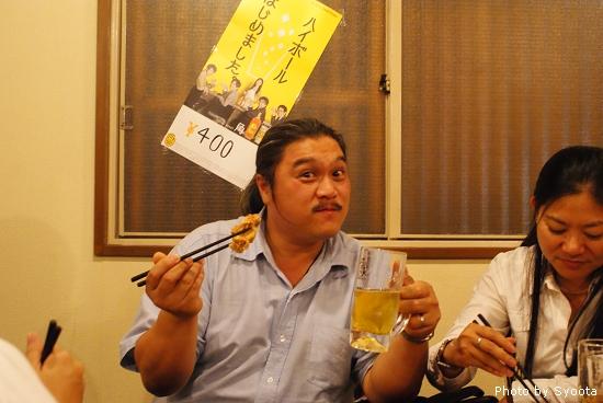 D1-4 浪漫家居酒屋 (116).jpg