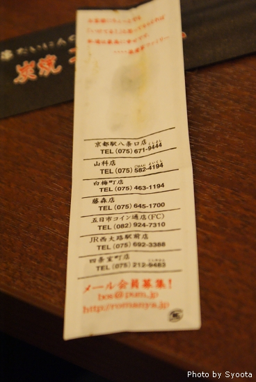 D1-4 浪漫家居酒屋 (119).jpg