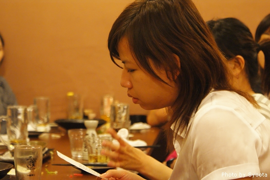 D1-4 浪漫家居酒屋 (120).jpg