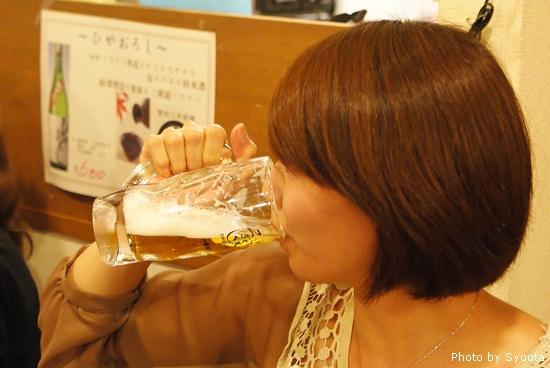 D1-4 浪漫家居酒屋 (131).jpg