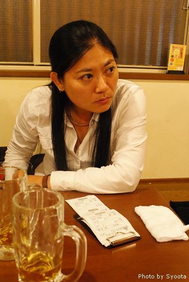 D1-4 浪漫家居酒屋 (138).jpg
