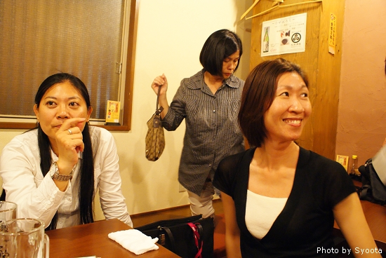 D1-4 浪漫家居酒屋 (143).jpg